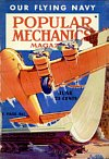 Popular Mechanics June 1940