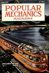 Popular Mechanics June 1947