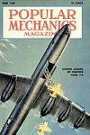 Popular Mechanics 1948