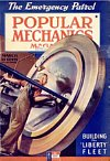 Popular Mechanics March 1942