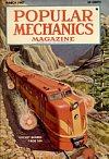 Popular Mechanics March 1947