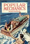Popular Mechanics March 1948