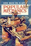 Popular Mechanics May 1944