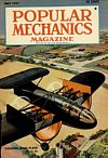 Popular Mechanics May 1947