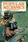 Popular Mechanics May 1948