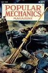 Popular Mechnics May 1949