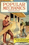 Popular Mechanics May 1951