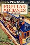 Popular Mechanics November 1941