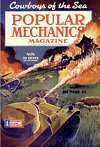 Popular Mechanics November 1944