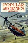 Popular Mechanics November 1945
