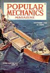 Popular Mechanics November 1946