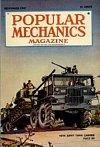 Popular Science November 1947