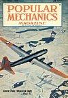 Popular Mechanics November 1948