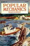 Popular Mechanics November 1949