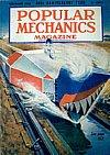Popular Mechanics November 1952