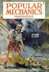 Popular Mechanics October 1945