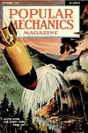 Popular Mechanics October 1947