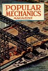 Popular Mechanics September 1947