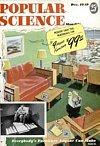 Popular Science December 1949