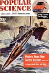 Popular Science January 1953