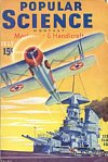 Popular Science July 1940