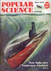 Popular Science June 1949