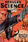 Popular Science May 1940