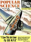 Popular Science May 1950