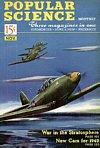 Popular Science November 1941