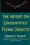 The Report on UFOs