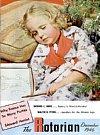 Popular Science December 1946