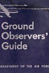 Ground Observers Guide