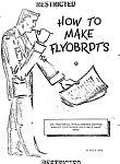 FLYOBRPTS