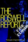 Roswell Case Closed