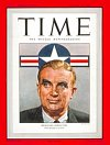 Time Magazine January 19, 1948