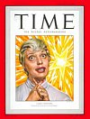 Time Magazine January 9, 1950
