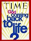 Time Magazine December 26, 1969