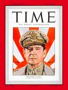 Time Magazine May 9, 1949
