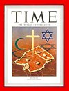 Time Magazine August 26, 1946