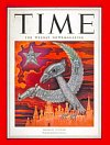Time Magazine September 17, 1951