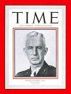 Time Magazine September 25, 1950