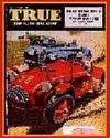 True Magazine December 1952