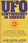 UFO Controversy